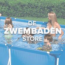 De Zwembaden Store