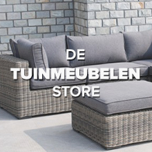 De Tuinmeubelen Store